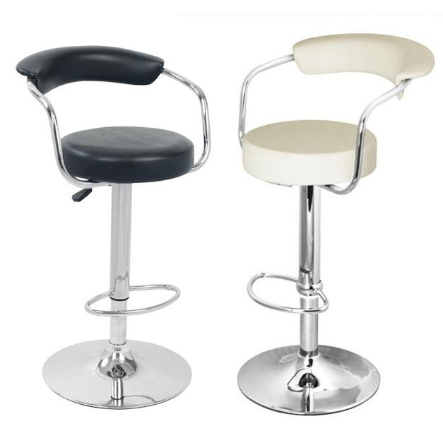 Best Interior Ideas kingofficeus : bar stools uk 1 from kingoffice.us size 627 x 627 jpeg 37kB