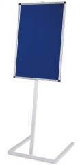 Notice Boards UK