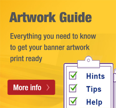 Banner Artwork Guide