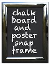 Poster Frames Online Poster Frames Snap Shut Frames