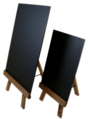 Table Top Easel and Board