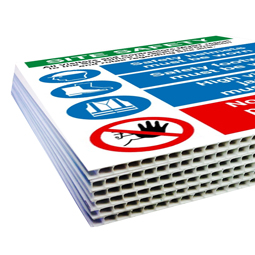 Construction Sign Bundles