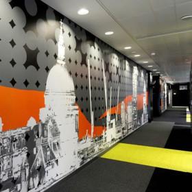 applied digimura custom wallpaper