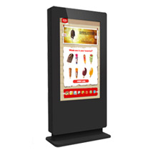 Digital Sign Displays