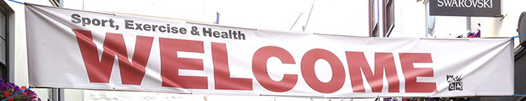 Double Sided PVC Banners