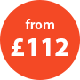 from £112