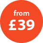 from £39