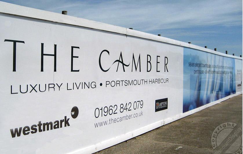 Hoardings Advertising Hoardings Outdoor Billboards Large