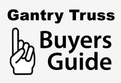 Truss Buyers Guide