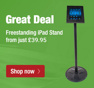 iPad Stand Special Offer