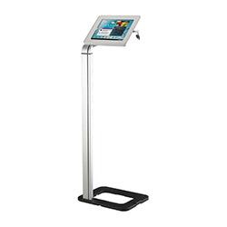 iPad / Tablet Holders