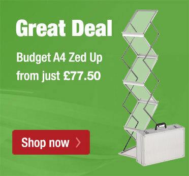 Z-Up Special Offer