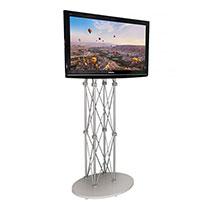 TV Screen Stands