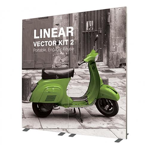 Vector Kits