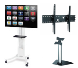 Portable Monitor Stands