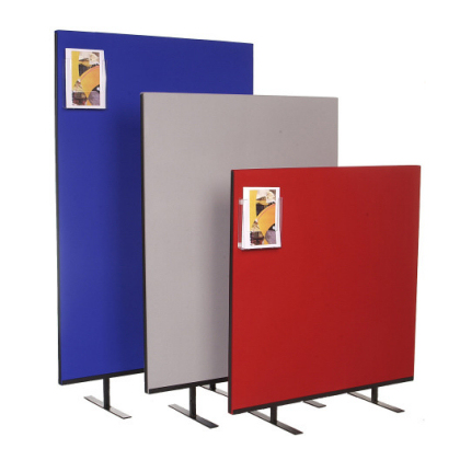 Office Partitioning Panels