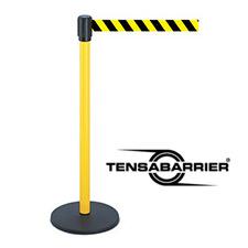 Tensator Barriers