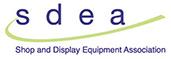 SDEA membership