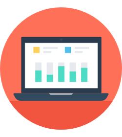 Digital Marketing Executive - Chichester
