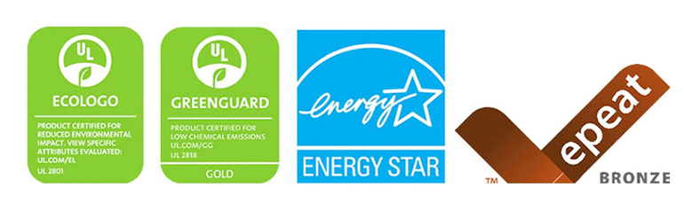 Sustainable Signage Printing