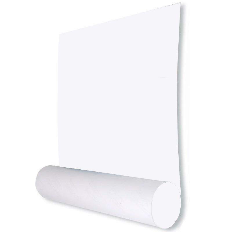 Trade Wallpaper Printing