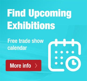 Trade Show Calendar