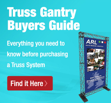 Truss Buyers Guide