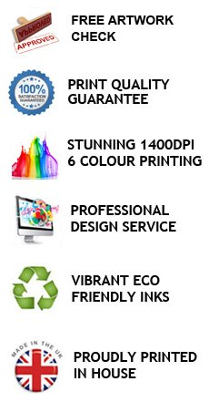Banner stand printing benefits