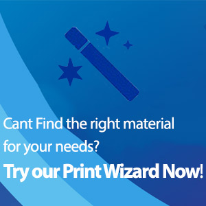 Print Product Wizard