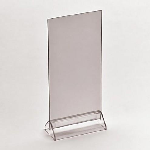 Menu Holder - 1/3 A4 (Upright)