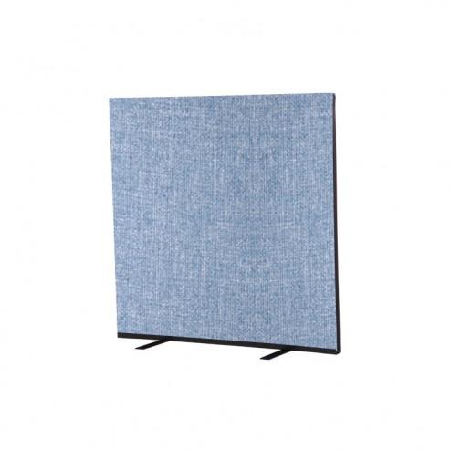 Wool mix panel