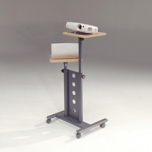 Standard Projector Trolley