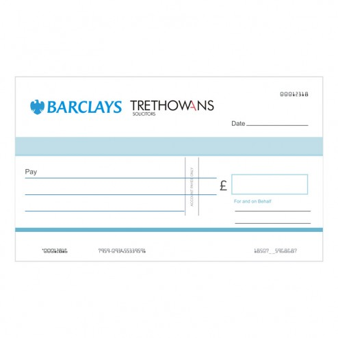 Add Your Own Custom Logo To Any Of The Bank's