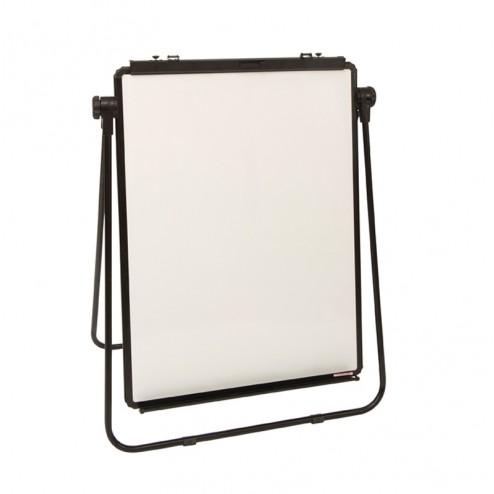 UltraMate folding whiteboard easel
