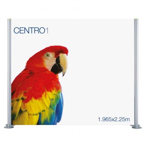 Widest Centro 1 - 2250mm