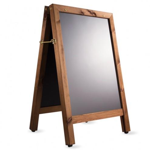 MDF water resistant chalkboard panels