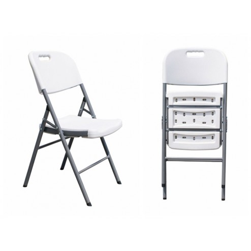 Quality folding event chairs
