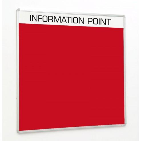 Classroom Notice Board