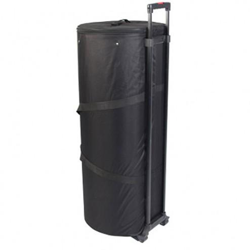 Pop Up Counter Carry Bag