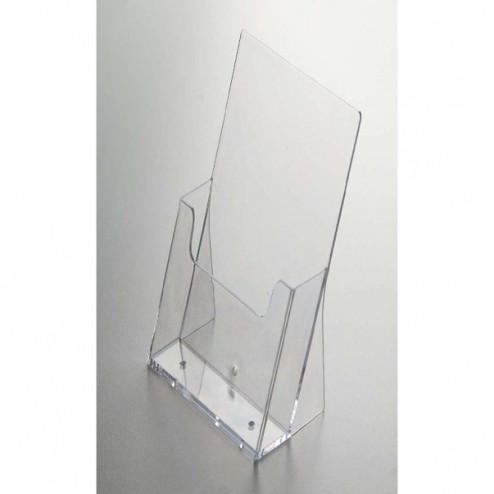 Counter Leaflet Dispenser - 1/3 A4