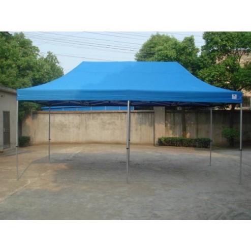 3m x 6m Pop Up Tent