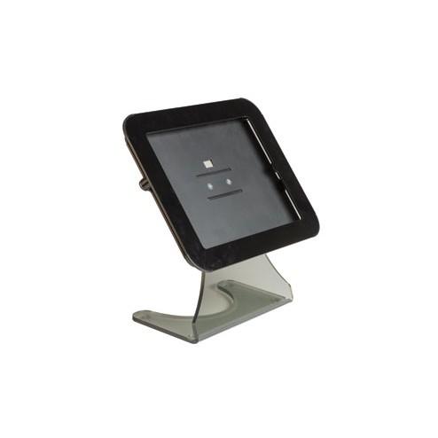 Sturdy iPad Display Case