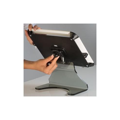Counter iPad Display