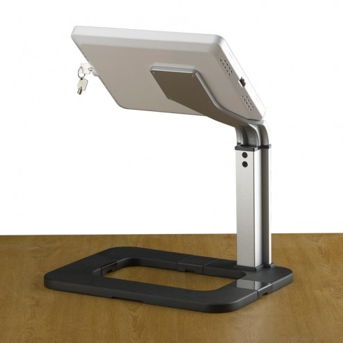 Table Tablet Stand
