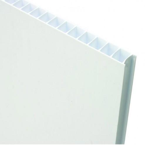 Durable lightweight material