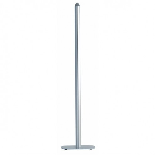 1800mm high pole