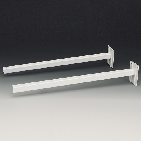 Eyeline Pro Electric Screen - Extension Brackets