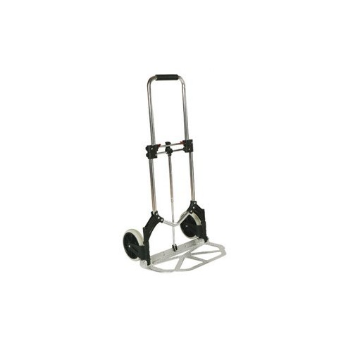 Folding Trolley Hand Cart