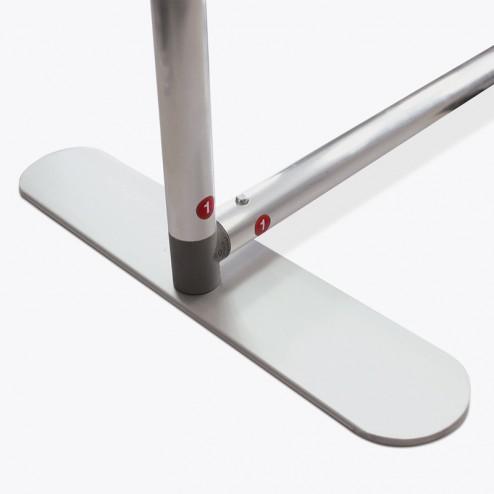Stabilising Feet (Assembled)