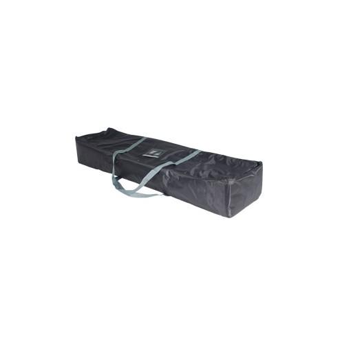 Portable carry bag